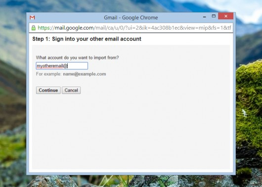 12 Tips on How to Make Most out of Gmail 8