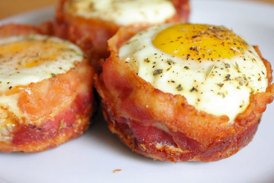 15 Breakfast Hacks That Will Transform Your Mornings 13