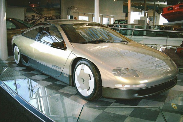 15 Facts You Didn't Know about Lamborghini 7