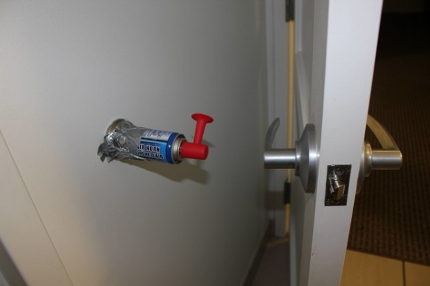 25 Amazing Ideas for April Fools' Day 4
