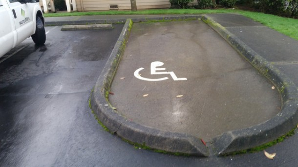 26 Designing Fails – Dear God..23