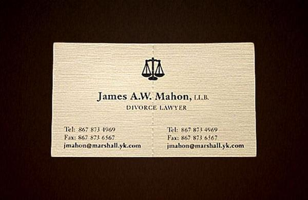 Amazing And Creative Business Cards 8a