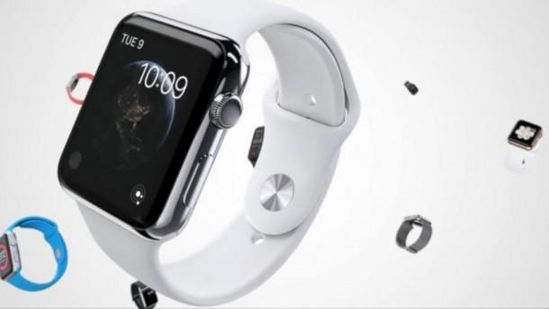 Apple Watch 12