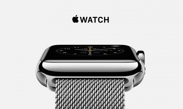 Apple Watch 14