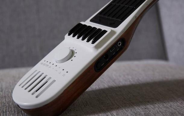 Artiphon Instrument 1  (6)