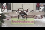 Check out 11 Amazing Drone Uses 3