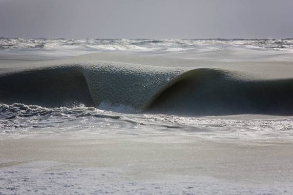 Check out What has Happened to Oceans because of Cold 6