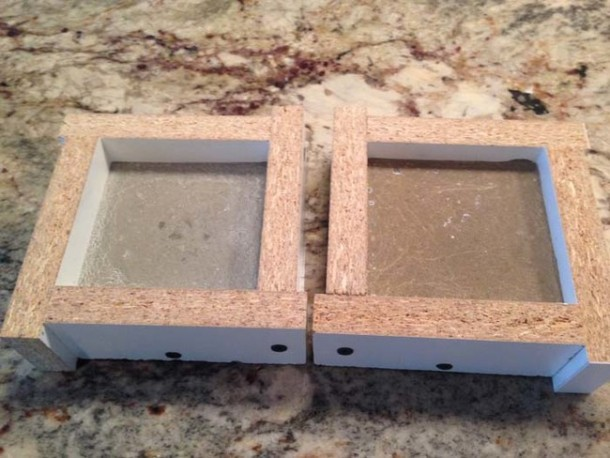Concrete DIY Coffee Table3