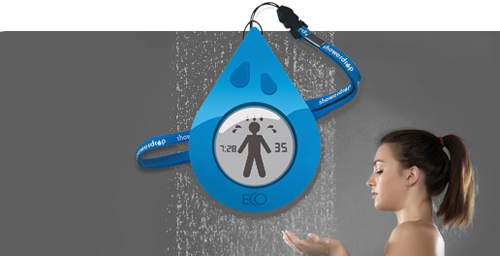 How to Conserve Water – 6 Gadgets That Help
