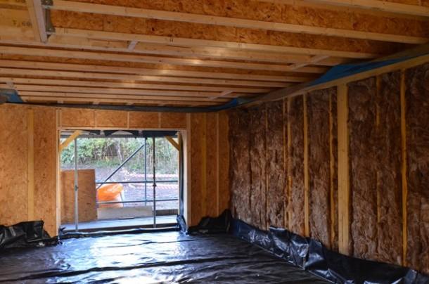 Passivhaus-certified Straw Homes Reduce Heat Bills  (17)
