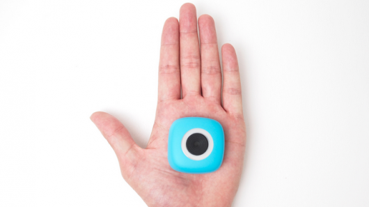 Podo Wireless Camera – Selfie Time 2