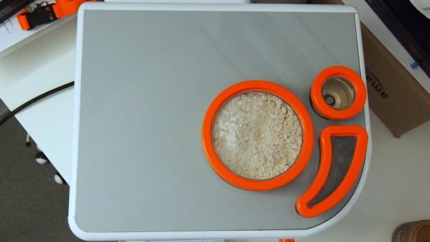 Rotimatic – Make Roti Like a Boss 2