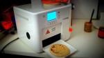 Rotimatic – Make Roti Like a Boss 3