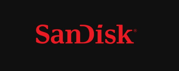 SanDisk Releases microSD with a Capacity of 200 GB