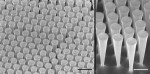 Solar Cell Receive Boost via Eye Mechanism2