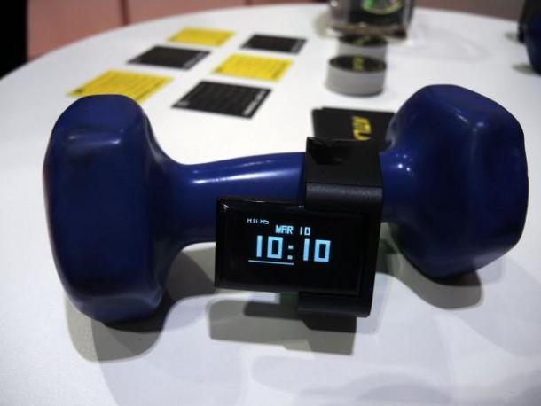 The Atlas Wristband – Exercise Smarter 4