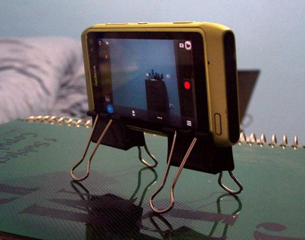 Tweak Your Smartphone to Capture Better Pictures 2