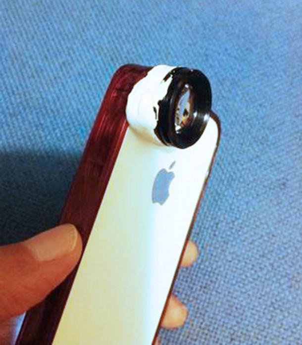 Tweak Your Smartphone to Capture Better Pictures 4a