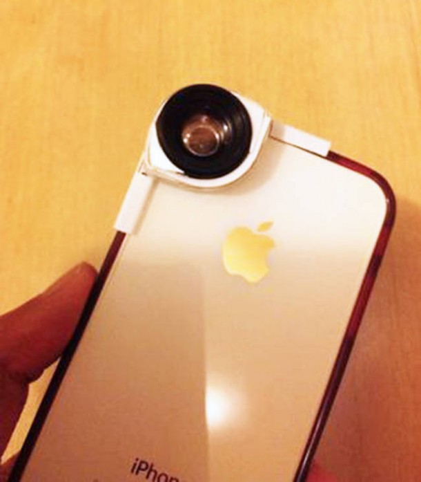 Tweak Your Smartphone to Capture Better Pictures 4b