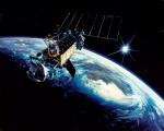US Satellite Exploded – ESA Assessment 2