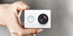 Xiaomi Unveils Go-Pro Rival - YiCamera