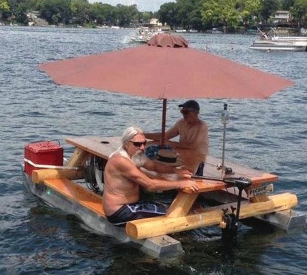 boat hack 1