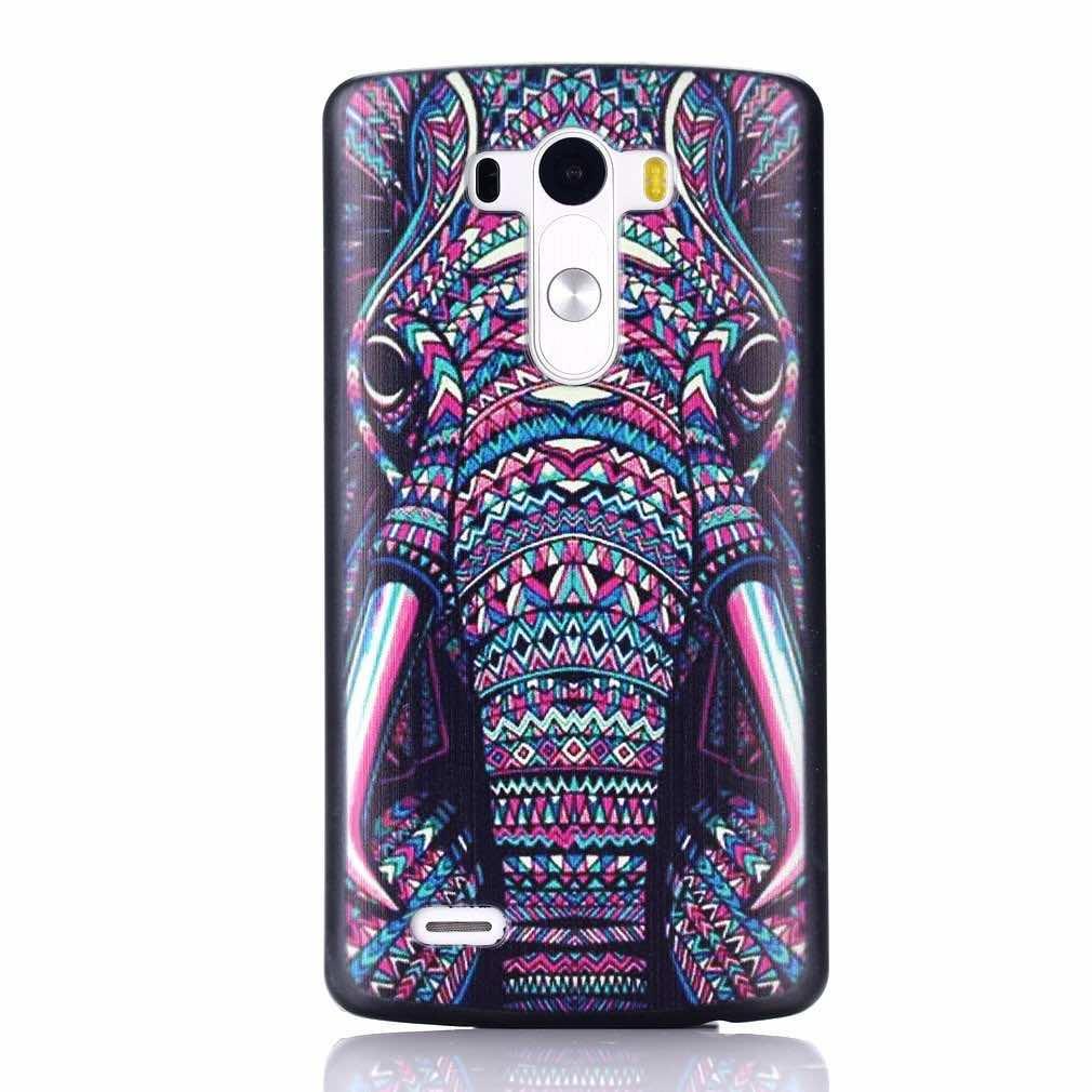 10 Best Cases For LG G3