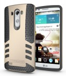 10 Best Cases For LG G3 2