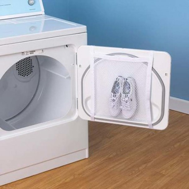 20 Laundry Day Hacks to Make it an Easy Day for You 11