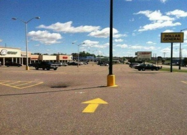 22 Road Construction Fails 16