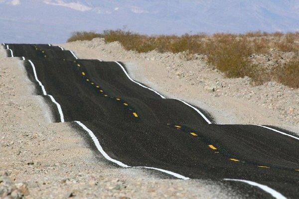 22 Road Construction Fails 18