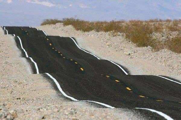 22 Road Construction Fails 18