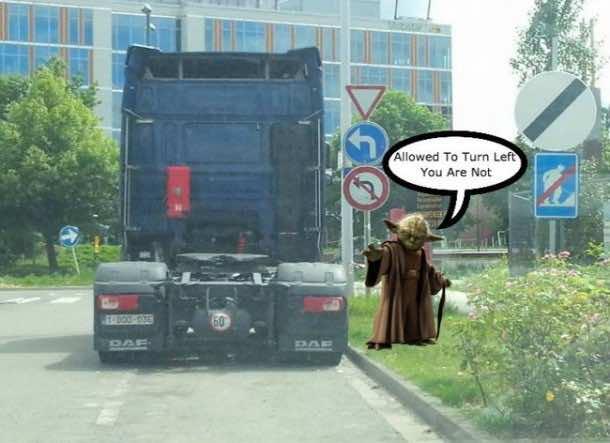 22 Road Construction Fails 2