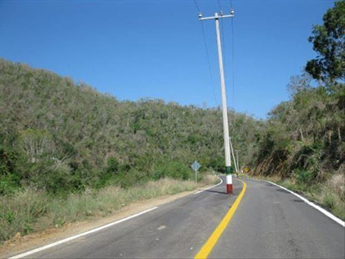 22 Road Construction Fails 6