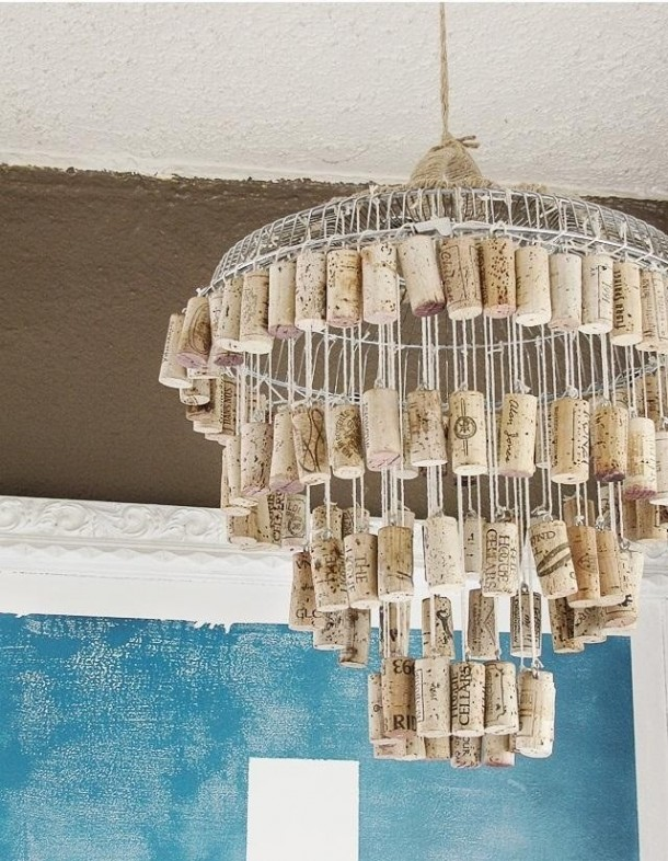 25 Ways You Can Use Wine Cork 10