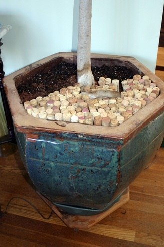 25 Ways You Can Use Wine Cork 16