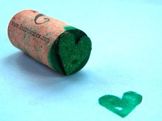 25 Ways You Can Use Wine Cork 23