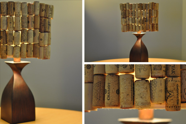 25 Ways You Can Use Wine Cork 5