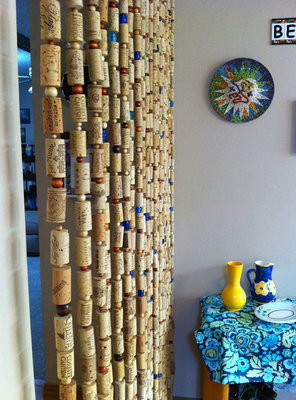 25 Ways You Can Use Wine Cork 7