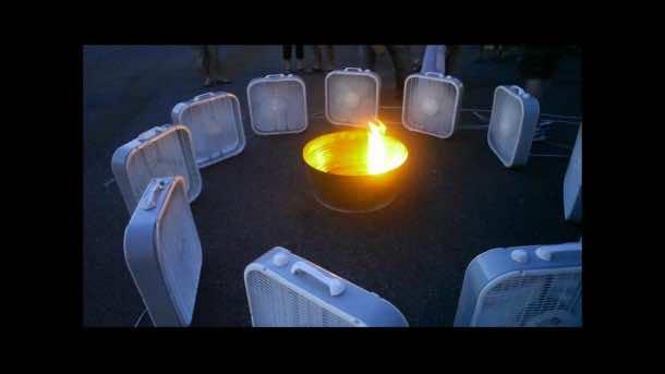FIRE-TORNADO.mp4_000005000