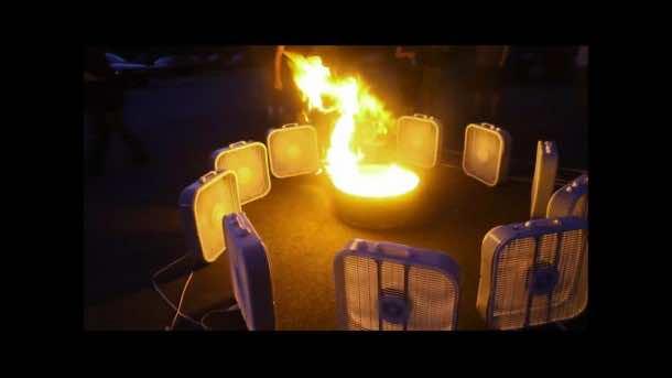 FIRE-TORNADO.mp4_000021238