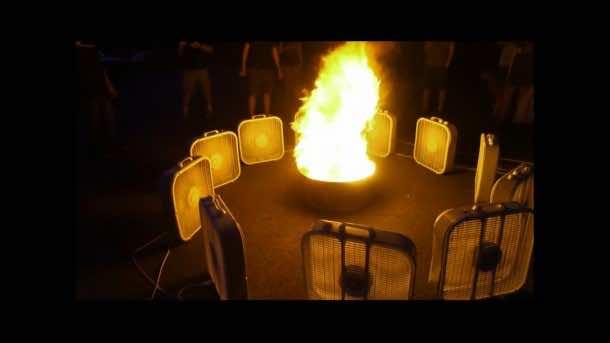 FIRE-TORNADO.mp4_000024188