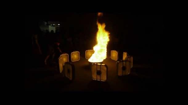 FIRE-TORNADO.mp4_000110225