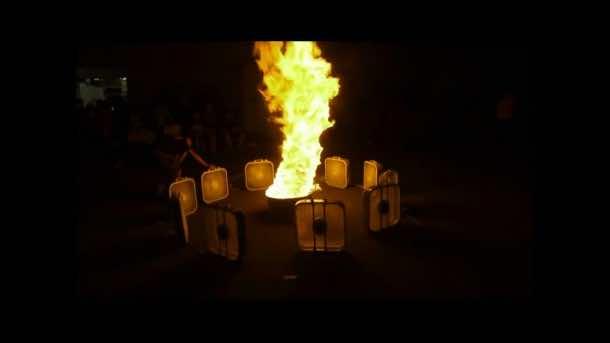 FIRE-TORNADO.mp4_000112145