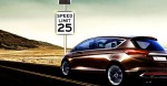Ford Launches Intelligent Speed Limiter Which Reads Speed Signs And Slows Down The Car 4