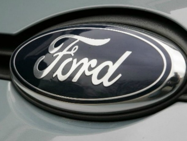 Ford Launches Intelligent Speed Limiter Which Reads Speed Signs And Slows Down The Car 5