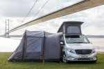 Horizon Multi-Concept Vehicles Limited Releases New Vito Model 12