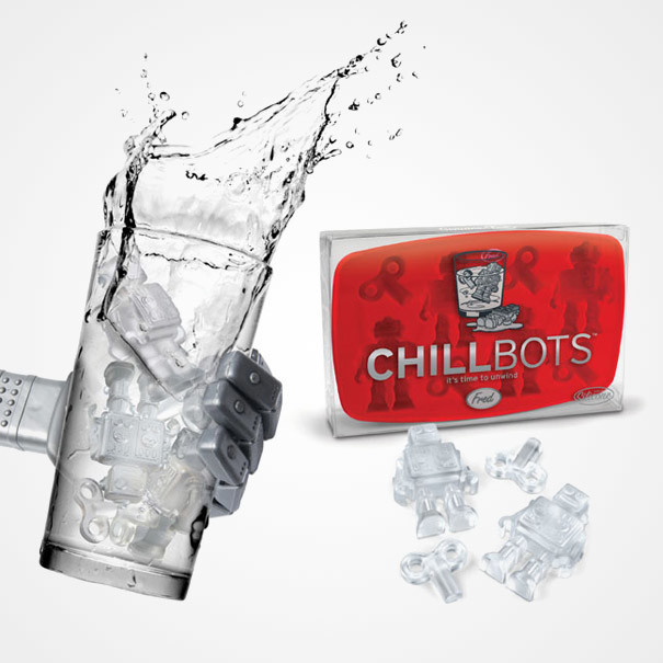 How to Have Cool Ice Cubes without Spending Too Much 11