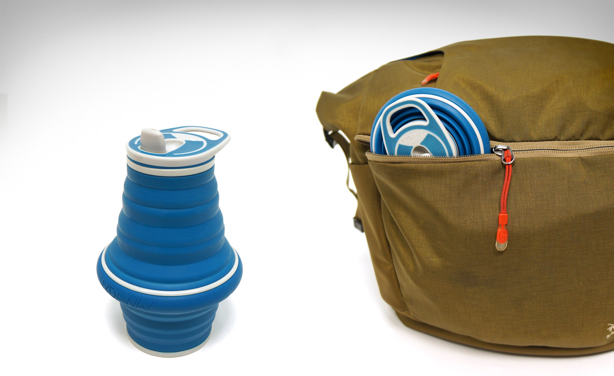 Hydaway-Pocket-Sized-Water-Bottle