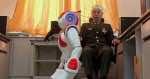 Mind control robots2